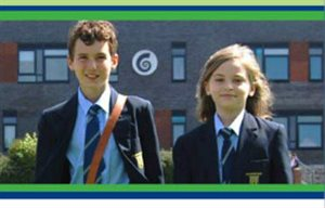 TSS manages Poynton High School transport