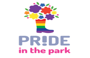 TSS provides shuttle buses for CEC's first LGBT+ Pride event